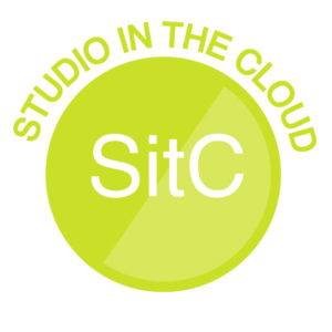 Studio in the Cloud