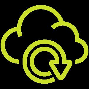 All in Cloud+ Burst Render